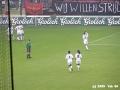 Twente - Feyenoord 1-3 25-09-2005 (46).JPG