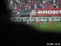 Twente - Feyenoord 1-3 25-09-2005 (47).JPG