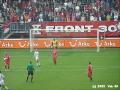 Twente - Feyenoord 1-3 25-09-2005 (48).JPG