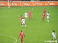 Twente - Feyenoord 1-3 25-09-2005 (49).JPG