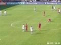 Twente - Feyenoord 1-3 25-09-2005 (5).JPG