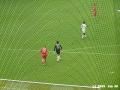 Twente - Feyenoord 1-3 25-09-2005 (50).JPG