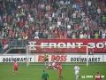 Twente - Feyenoord 1-3 25-09-2005 (51).JPG