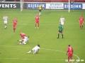 Twente - Feyenoord 1-3 25-09-2005 (52).JPG