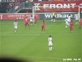 Twente - Feyenoord 1-3 25-09-2005 (53).JPG