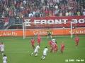 Twente - Feyenoord 1-3 25-09-2005 (54).JPG
