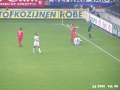 Twente - Feyenoord 1-3 25-09-2005 (55).JPG