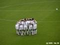 Twente - Feyenoord 1-3 25-09-2005 (56).JPG