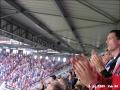 Twente - Feyenoord 1-3 25-09-2005 (57).JPG