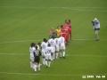 Twente - Feyenoord 1-3 25-09-2005 (58).JPG