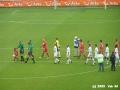 Twente - Feyenoord 1-3 25-09-2005 (59).JPG