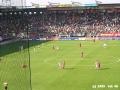 Twente - Feyenoord 1-3 25-09-2005 (6).JPG