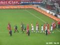Twente - Feyenoord 1-3 25-09-2005 (60).JPG