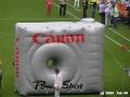 Twente - Feyenoord 1-3 25-09-2005 (61).JPG