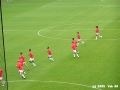 Twente - Feyenoord 1-3 25-09-2005 (62).JPG