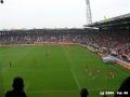 Twente - Feyenoord 1-3 25-09-2005 (63).JPG