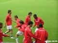 Twente - Feyenoord 1-3 25-09-2005 (64).JPG
