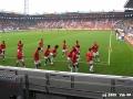 Twente - Feyenoord 1-3 25-09-2005 (65).JPG