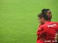 Twente - Feyenoord 1-3 25-09-2005 (66).JPG
