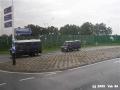 Twente - Feyenoord 1-3 25-09-2005 (69).JPG