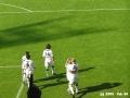 Twente - Feyenoord 1-3 25-09-2005 (7).JPG