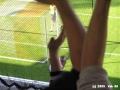 Twente - Feyenoord 1-3 25-09-2005 (9).JPG