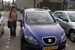 utrecht-feyenoord-3-1-02-10-2005