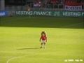 Utrecht - Feyenoord 3-1 02-10-2005 (10).JPG