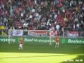 Utrecht - Feyenoord 3-1 02-10-2005 (11).JPG