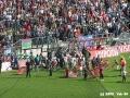 Utrecht - Feyenoord 3-1 02-10-2005 (12).JPG