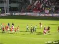 Utrecht - Feyenoord 3-1 02-10-2005 (13).JPG