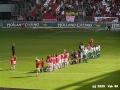 Utrecht - Feyenoord 3-1 02-10-2005 (14).JPG