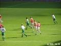 Utrecht - Feyenoord 3-1 02-10-2005 (17).JPG