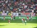 Utrecht - Feyenoord 3-1 02-10-2005 (19).JPG