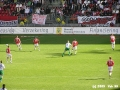 Utrecht - Feyenoord 3-1 02-10-2005 (23).JPG
