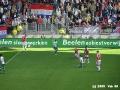 Utrecht - Feyenoord 3-1 02-10-2005 (25).JPG