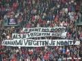 Utrecht - Feyenoord 3-1 02-10-2005 (26).JPG