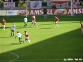 Utrecht - Feyenoord 3-1 02-10-2005 (27).JPG