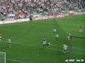 Utrecht - Feyenoord 3-1 02-10-2005 (28).JPG
