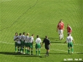 Utrecht - Feyenoord 3-1 02-10-2005 (29).JPG