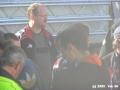 Utrecht - Feyenoord 3-1 02-10-2005 (3).JPG