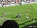 Utrecht - Feyenoord 3-1 02-10-2005 (30).JPG