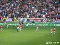Utrecht - Feyenoord 3-1 02-10-2005 (32).JPG