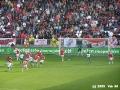 Utrecht - Feyenoord 3-1 02-10-2005 (33).JPG