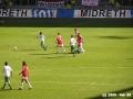 Utrecht - Feyenoord 3-1 02-10-2005 (35).JPG