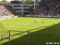 Utrecht - Feyenoord 3-1 02-10-2005 (36).JPG