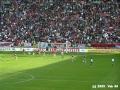 Utrecht - Feyenoord 3-1 02-10-2005 (38).JPG