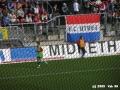 Utrecht - Feyenoord 3-1 02-10-2005 (39).JPG
