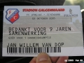Utrecht - Feyenoord 3-1 02-10-2005 (4).JPG