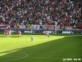 Utrecht - Feyenoord 3-1 02-10-2005 (40).JPG